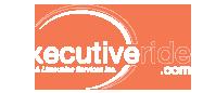 Executive Ride